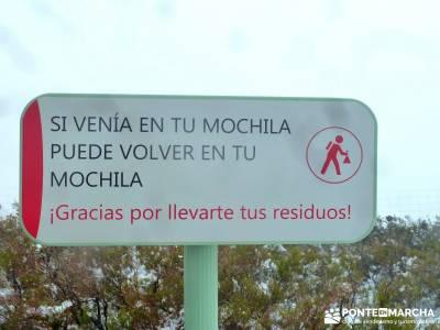 Pico Rocigalgo;Cascada Chorro,Cabañeros; rutas por madrid agencia viajes puente de la constitucion